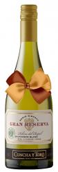 Vinho Gran Reserva Ribeira Sauvignon Blanc 750 ml