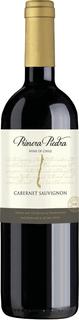 Vinho Primera Piedra Cabernet Sauvignon 750 ml