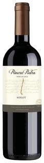 Vinho Primera Piedra Merlot 750 ml