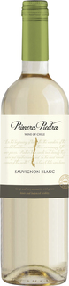 Vinho Primera Piedra Sauvignon Blanc 750 ml