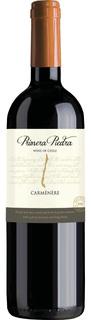 Vinho Primera Piedra Carmenere 750 ml