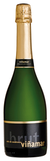 Espumante Viña Mar Brut 375 ml