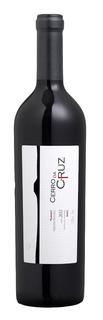 Vinho Cerro da Cruz Tannat 750 ml