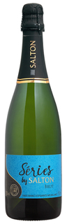 Espumante Séries by Salton Brut 750 ml