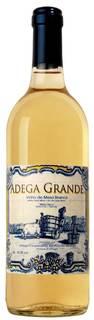 Vinho Adega Grande Branco 750ml