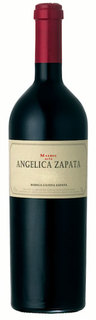 Vinho Angelica Zapata Malbec Catena 750ml