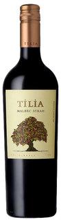 Vinho Tilia Malbec Syrah 750ml