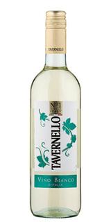Vinho Tavernello Bianco 750ml