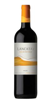 Vinho Lancatay Malbec 750ml