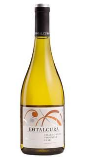 Vinho Botalcura El Delirio Reserva Chardonnay / Viognier 750ml