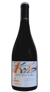 Vinho Botalcura El Delirio Reserva Syrah / Nebbiolo 750ml