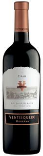 Vinho Ventisquero Reserva Syrah 750 ml
