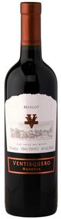 Vinho Ventisquero Reserva Merlot 750 ml
