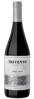 Vinho Trivento Reserve Pinot Noir 750 ml