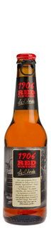 Cerveja 1906 Red Vintage La Colorada Long Neck 330 ml