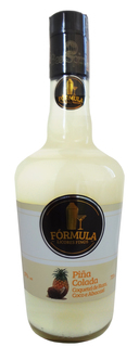 Licor Fórmula Pina Colada 720 ml