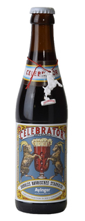 Cerveja Ayinger Celebrator Doppelbock Long Neck 330 ml