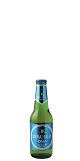 Cerveja Birra Italia Long Neck 330ml