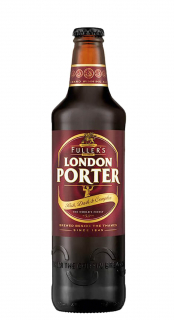 Cerveja London Porter 500ml