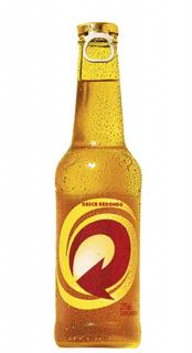 Cerveja Skol Abre Fácil Long Neck 275ml