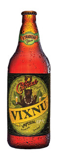Cerveja Colorado Vixnu 600 ml