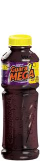 GuaraMEGA Original B12 500ml