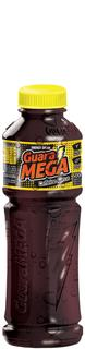 GuaraMEGA Caffeine Force 500ml