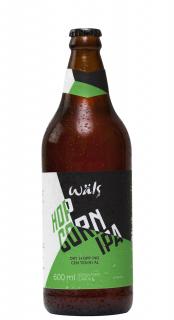 Cerveja Wäls Hop Corn IPA 600ml