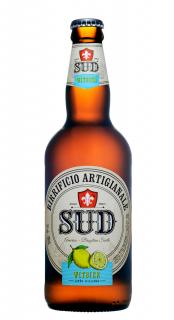 Cerveja Sud Witbier 500ml