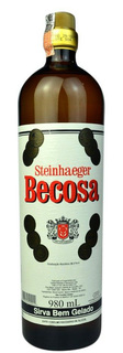 Steinhaeger Becosa 980 ml