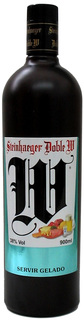 Steinhaeger Doble W Standard 900 ml