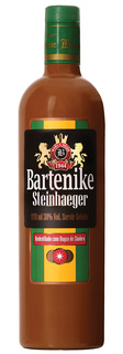 Steinhaeger Bartenike 970ml