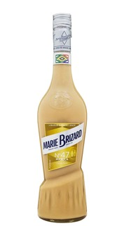 Licor Marie Brizard Marula 700ml