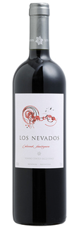 Vinho Los Nevados Cabernet Sauvignon 750 ml
