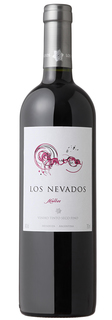 Vinho Los Nevados Malbec 750 ml