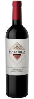Vinho Santa Julia Tempranillo 750 ml