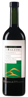 Vinho I Balzini Green Label 750 ml