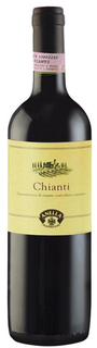 Vinho Anella Andreani Chianti 750 ml