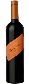Vinho Trapiche Broquel Malbec 750 ml