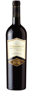 Vinho Tarapacá Terroir La Cuesta Cabernet Sauvignon / Syrah 750 ml