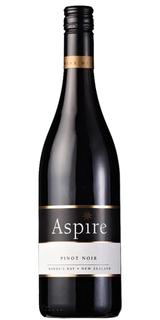 Vinho Aspire Pinot Noir 750 ml