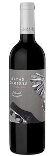 Vinho Altas Cumbres Cabernet Sauvignon 750 ml