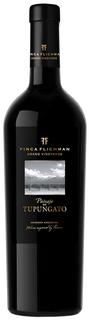 Vinho Finca Flichman Paisaje Tupungato 750 ml
