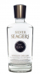 Gin Silver Seagers Dry 750ml