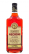 Negroni Seagers 980ml