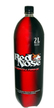 Energético Red Nose Pet 2 L