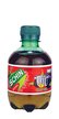 Refrigerante Mini Schin Guaraná Pet 250 ml