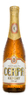 Cerveja Cerpa Export Long Neck 350 ml