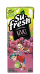 Néctar de Uva Sufresh 200ml