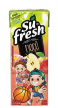 Néctar de Maça Sufresh 200ml